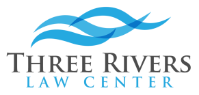 Three Rivers Law Center